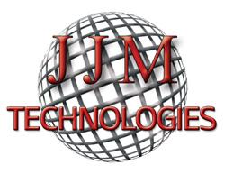 JJM Technologies Corporation
